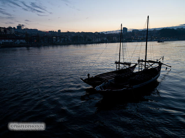 Porto, Portugal © Pimpedphotos 2012