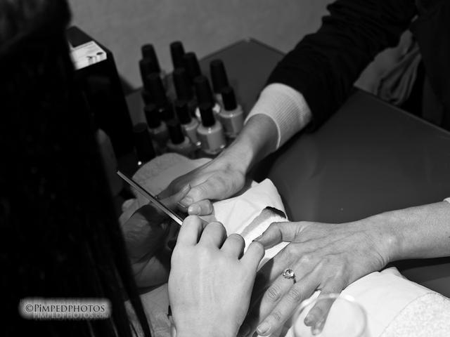 Jian London Promotional Pictures © Pimpedphotos 2012