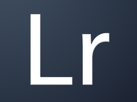 Lightroom 4 is out…hope you've been saving!